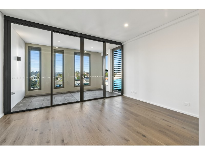 306/42C Formosa Street, Drummoyne NSW 2047