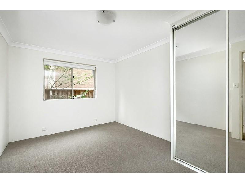 3/189 Hampden Road, Abbotsford NSW 2046
