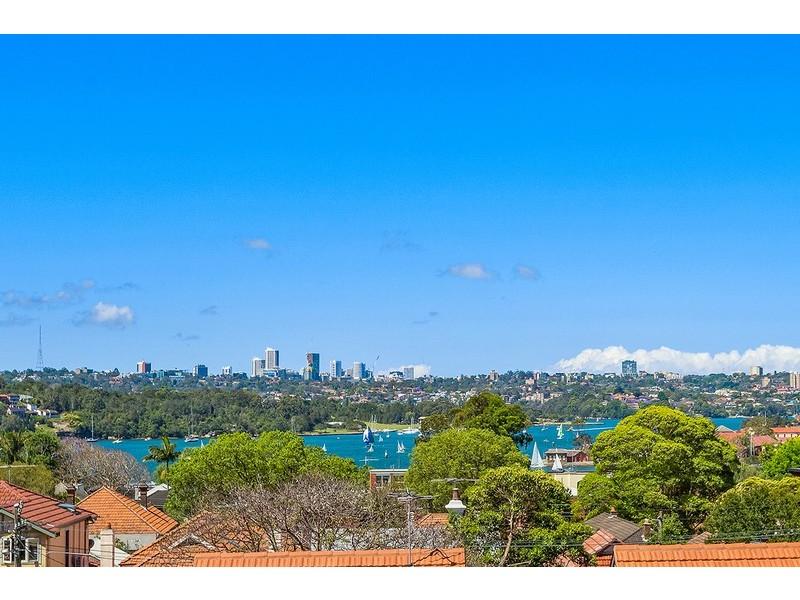 3/160 Victoria Road, Drummoyne NSW 2047