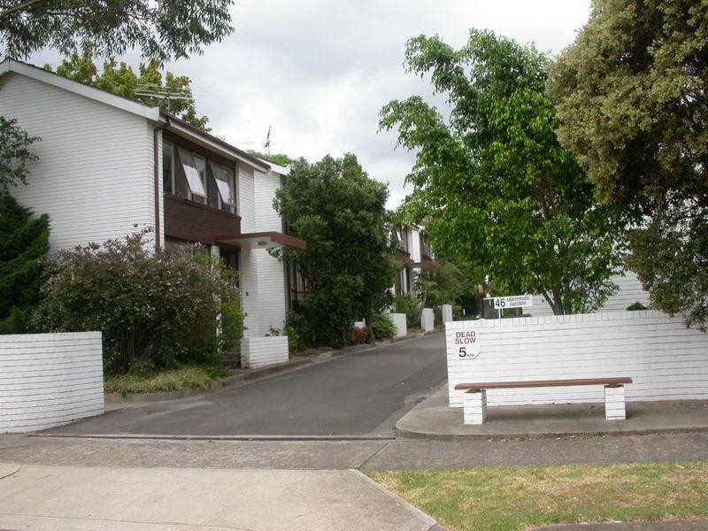 19/46 St Albans Street, Abbotsford NSW 2046