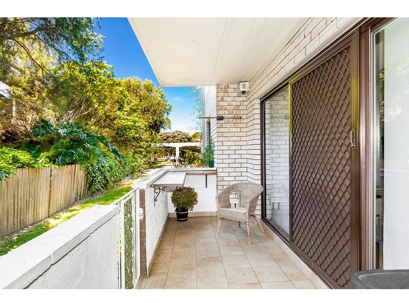 4/178 Hampden Road, Abbotsford NSW 2046