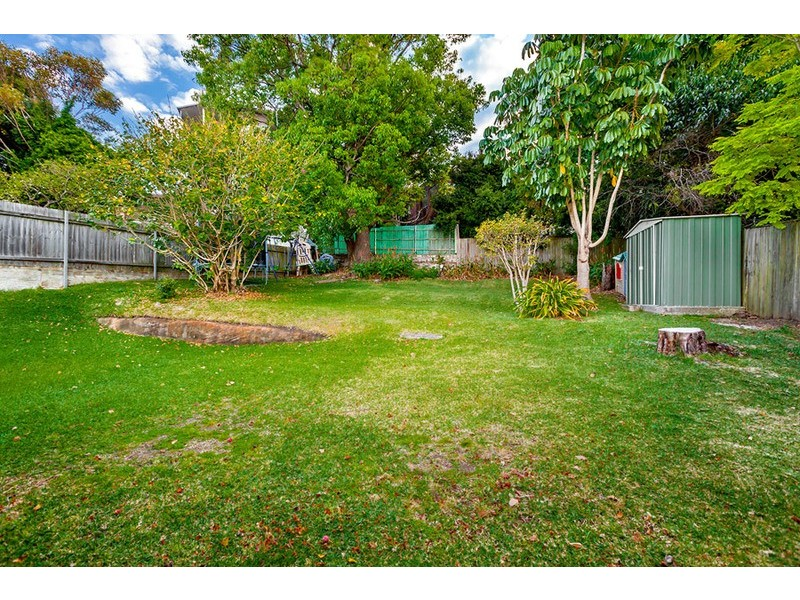 51  Walton Crescent, Abbotsford NSW 2046