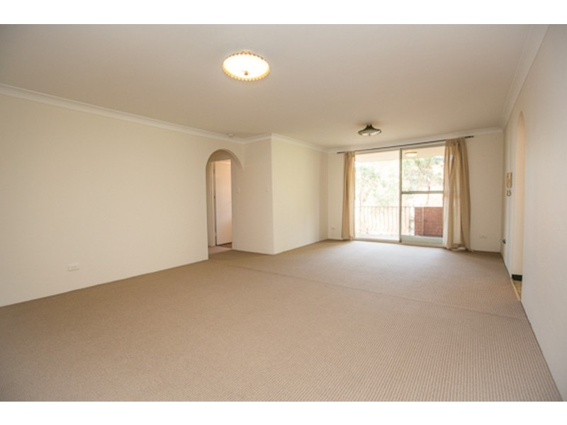 2/156 Hampden Road, Abbotsford NSW 2046