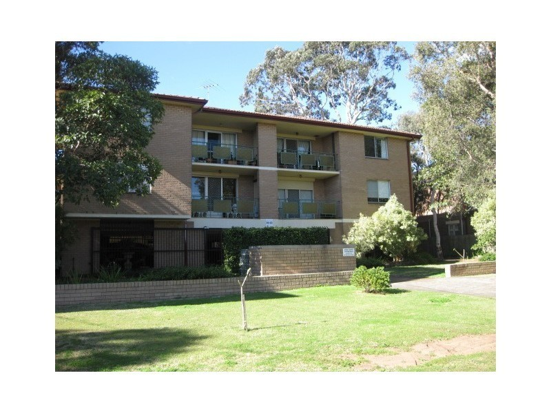 8/398 Great North Road, Abbotsford NSW 2046
