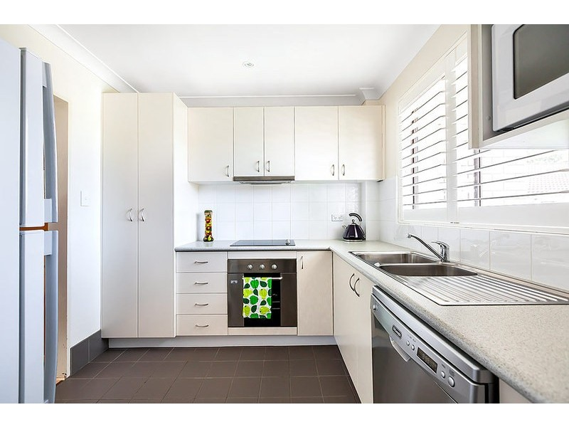 11/178-180 Hampden Road, Abbotsford NSW 2046