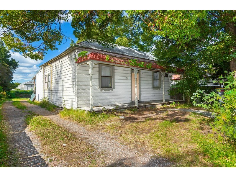 36A Water Street, Belfield NSW 2191