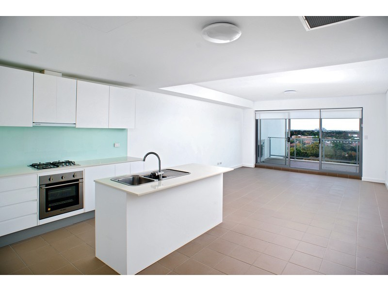 807 75 Park Road Homebush NSW 2140