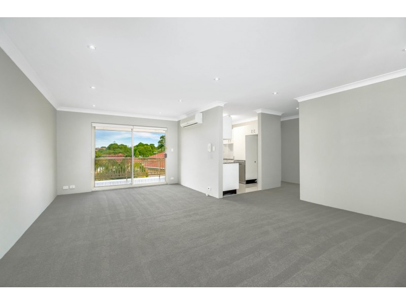 23/101 Bridge Road, Belmore NSW 2192