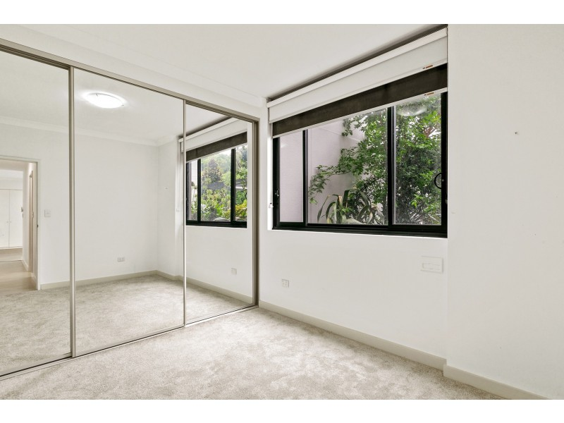 3/549 – 557 Liverpool Road, Strathfield NSW 2135