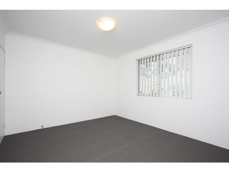 11/11-15 Lyons Street, Strathfield NSW 2135