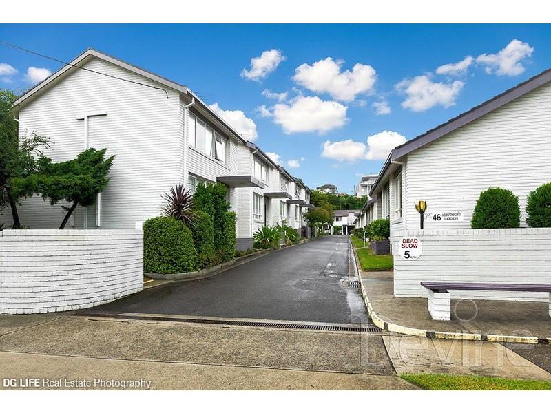 8/46 St Albans Street, Abbotsford NSW 2046