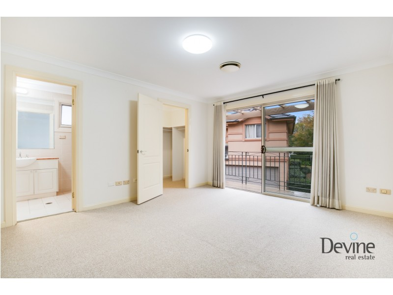 31 Cole Crescent, Liberty Grove NSW 2138