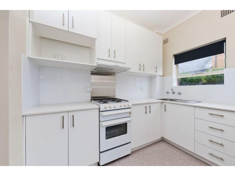 3/211 Norton Street, Ashfield NSW 2131