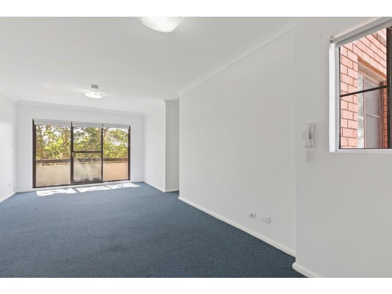 13/49-53 Liverpool Road, Ashfield NSW 2131
