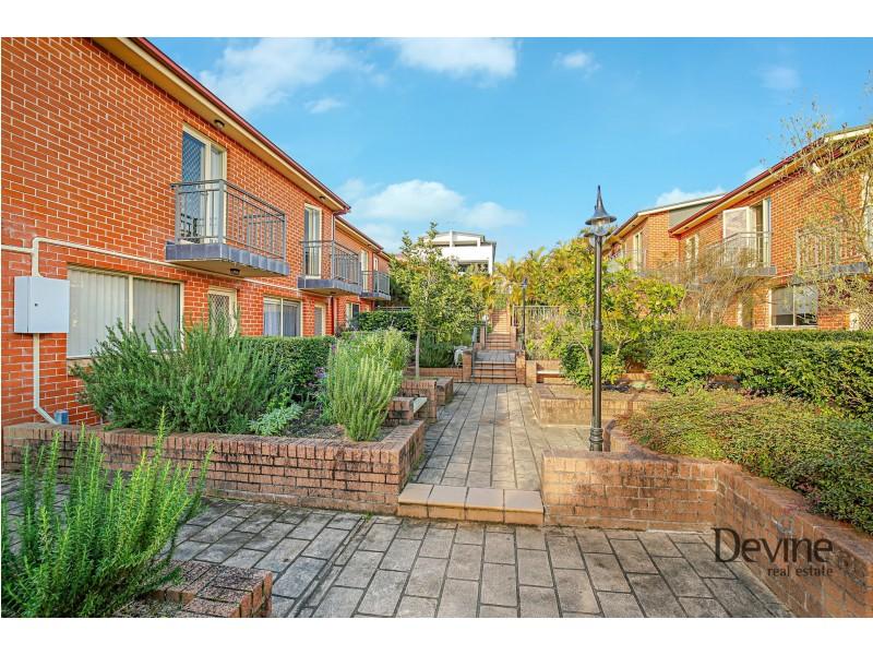 6/33-41 Hanks Street, Ashfield NSW 2131