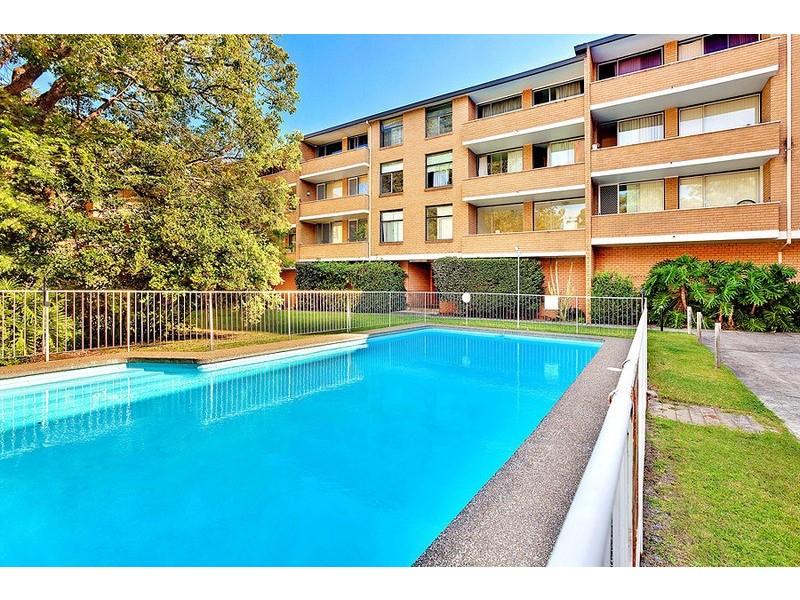 24/78-82 Albert Road, Strathfield NSW 2135