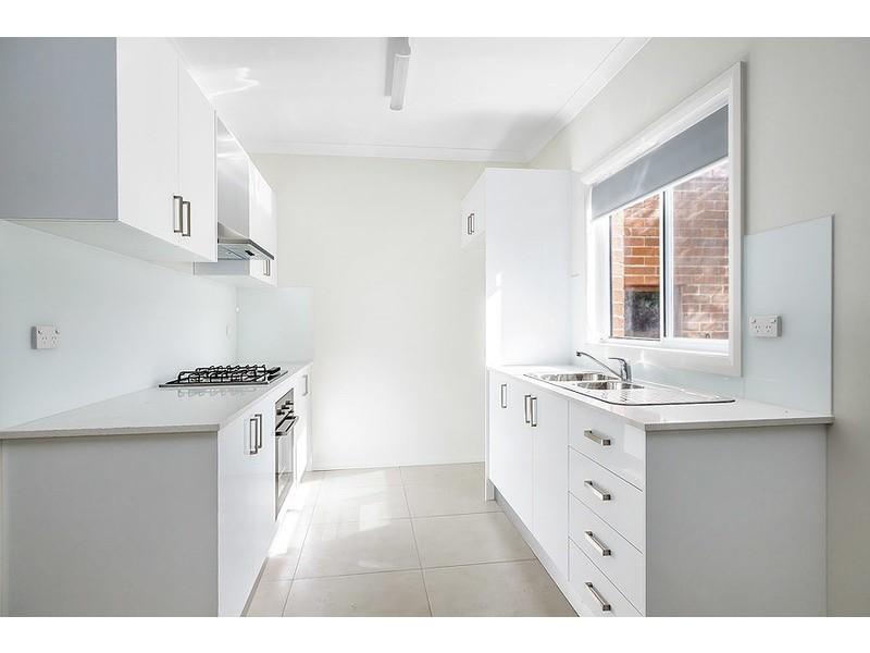 139A Albert Road, Strathfield NSW 2135