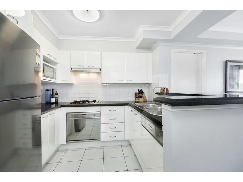 100/5-7 Beresford Road, Strathfield NSW 2135
