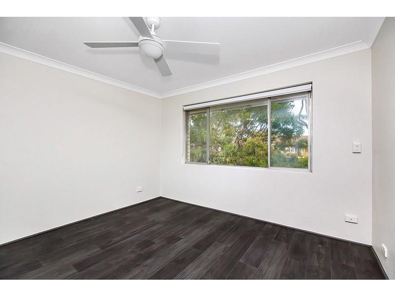 10/45 Albert Road, Strathfield NSW 2135