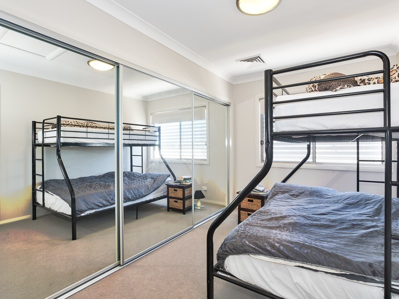 12/124 Young Street, Carrington NSW 2294