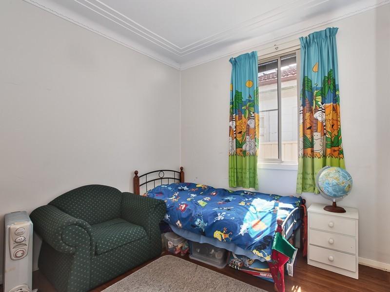 20 Eighth Street, Adamstown NSW 2289