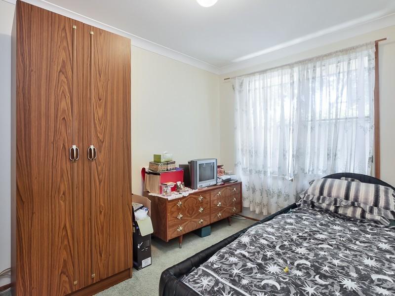 175 Teralba Rd, Adamstown NSW 2289