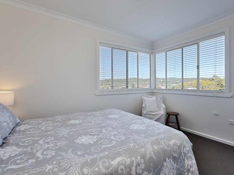 4/170 Gosford Road, Adamstown NSW 2289