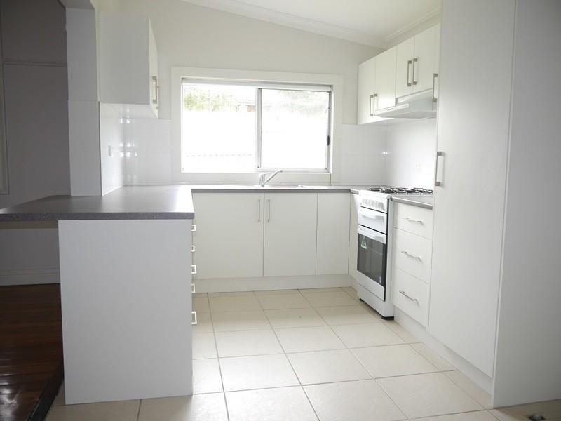125 Teralba Rd, Adamstown NSW 2289