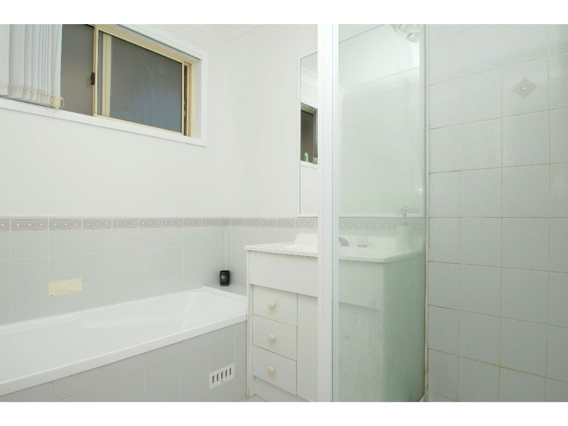 11 Tinobah Place, Maryland NSW 2287