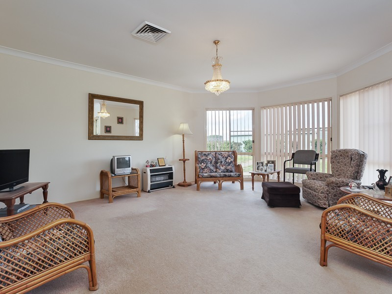 343 Cabbage Tree Rd, Williamtown NSW 2318