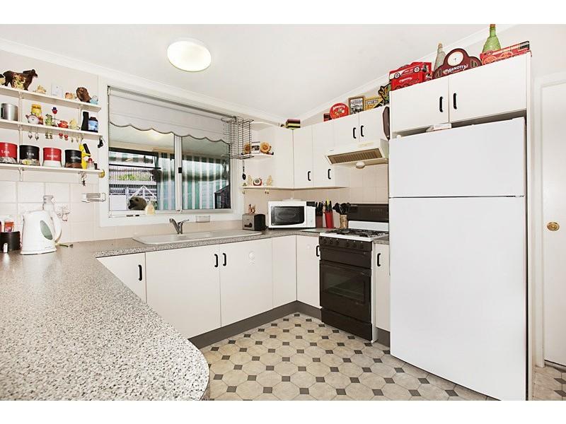 9 Hubbard Street, Islington NSW 2296
