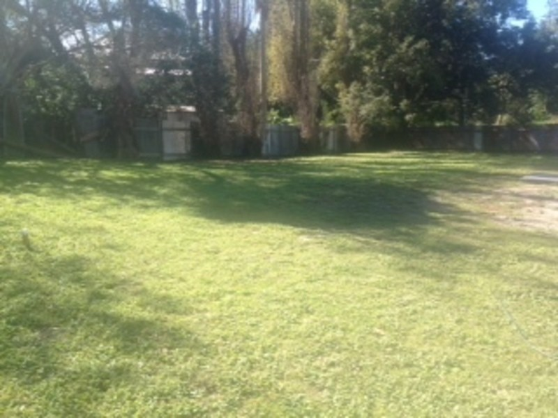 Tighes Hill NSW 2297