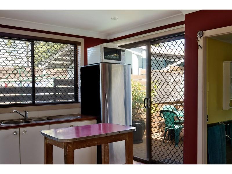 60 Howden Street, Carrington NSW 2294
