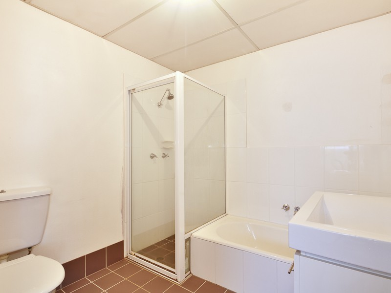 7/195 Gosford Road, Adamstown NSW 2289