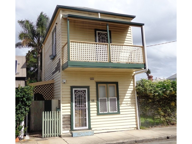 68 Howden Street, Carrington NSW 2294