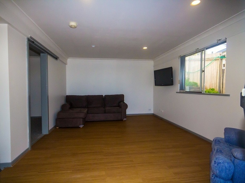 6 Seventh Street, North Lambton NSW 2299