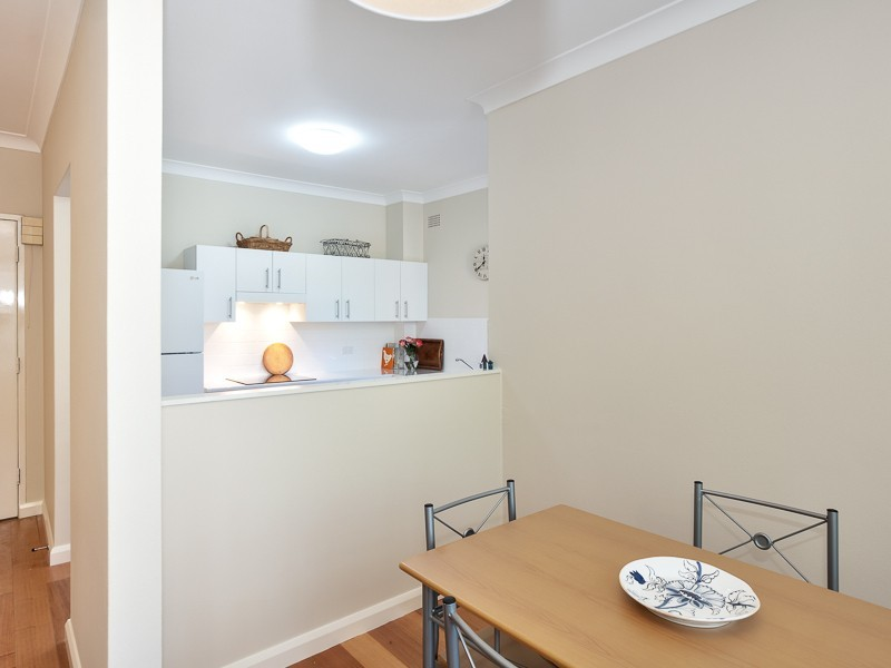 7/199 Gosford Road, Adamstown NSW 2289