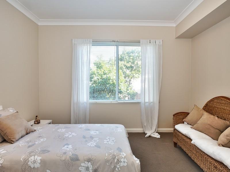7/199 Gosford Road, Adamstown NSW 2289