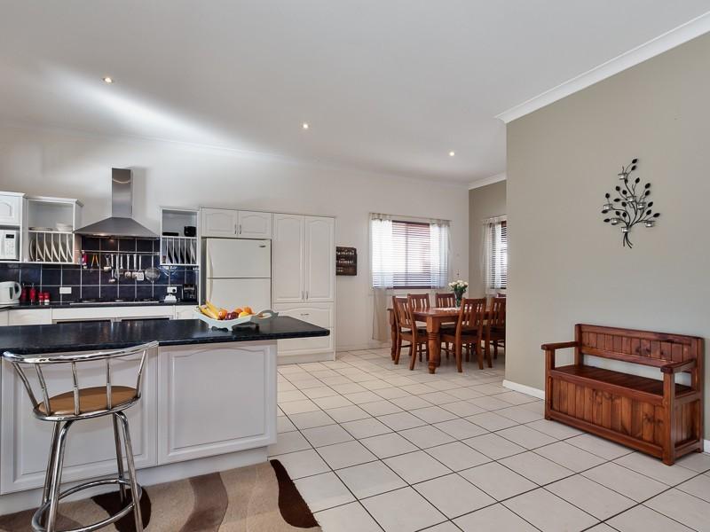 8 Jefferson Street, Adamstown NSW 2289