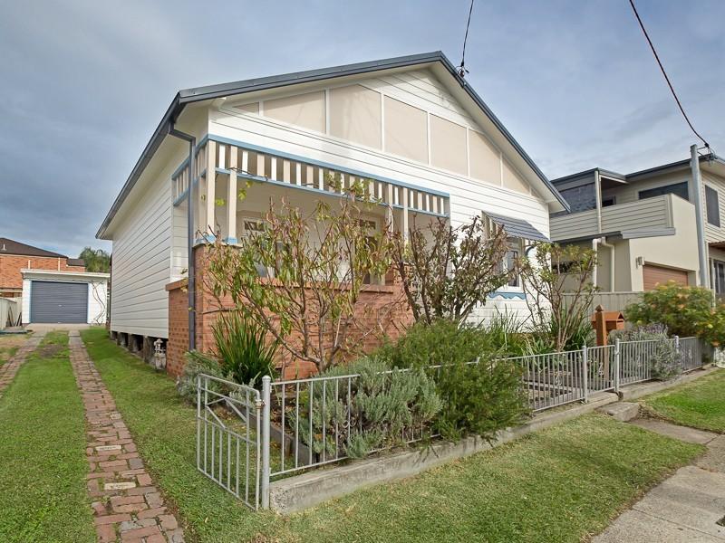 51 Victoria Street, Adamstown NSW 2289