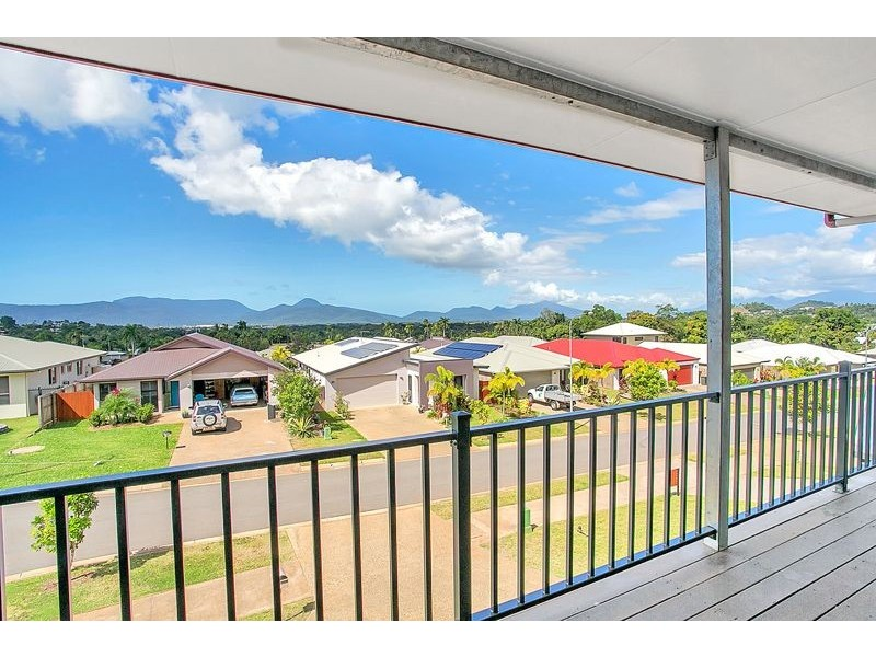 57 City View Crescent (off Irene Street, Mooroobool QLD 4870