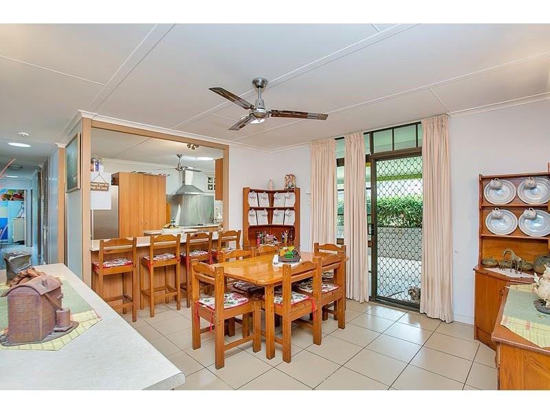 87 Carnation Drive, Mooroobool QLD 4870