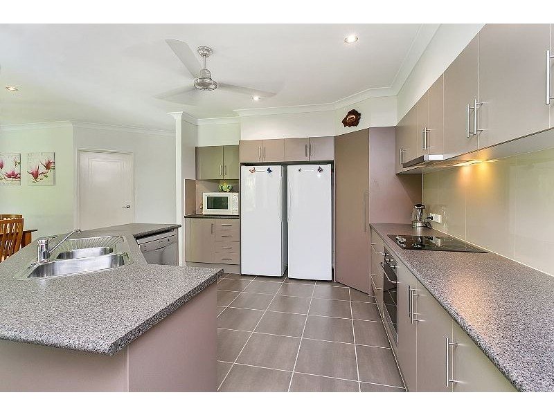 5 Malekula Close, Bentley Park QLD 4869