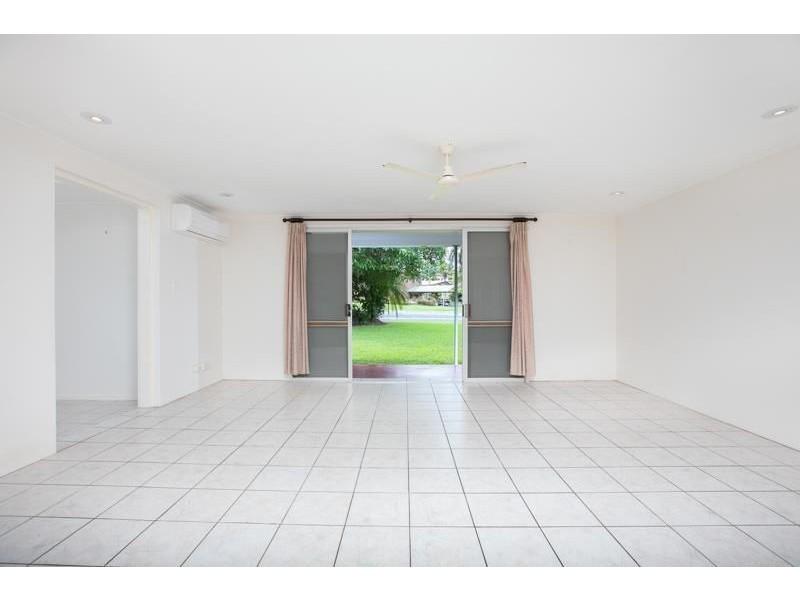 243 McManus Street, Whitfield QLD 4870