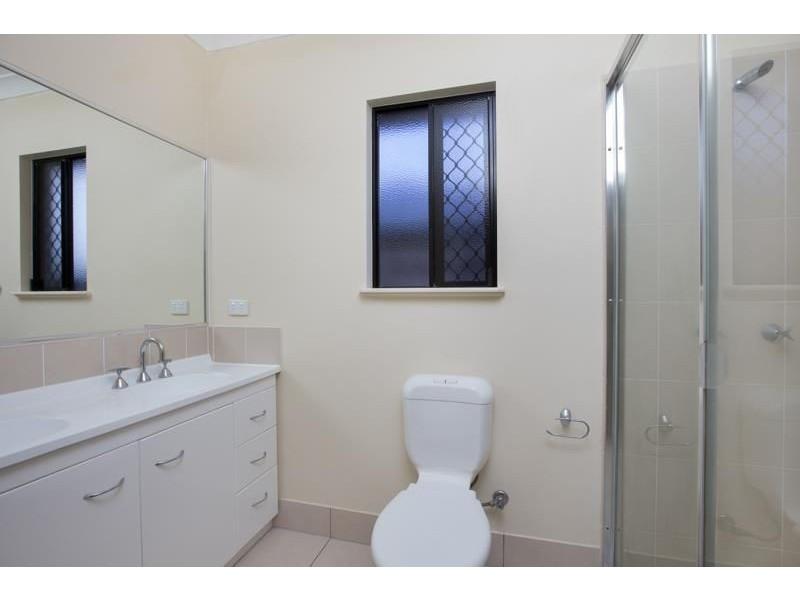 5 Sandover Close, Bentley Park QLD 4869
