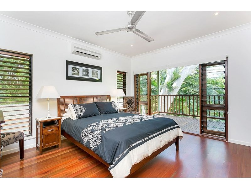 38-42 Alexandra Street, Clifton Beach QLD 4879