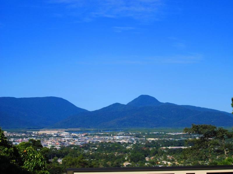 Mooroobool QLD 4870