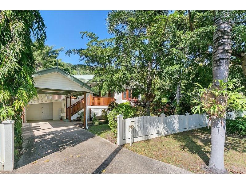 13 Diehm Street, Aeroglen QLD 4870