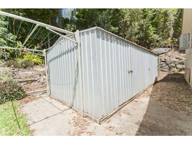 6 Beaman Close, Aeroglen QLD 4870