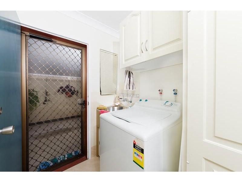 45 Beatrice Street, Mooroobool QLD 4870